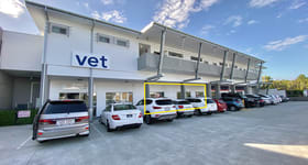 Shop & Retail commercial property for lease at B9,10/334 Foxwell Road Coomera QLD 4209