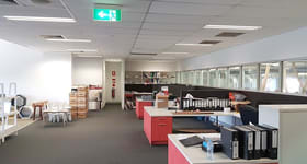 Offices commercial property for lease at Office Space/39 Topham Road Smeaton Grange NSW 2567
