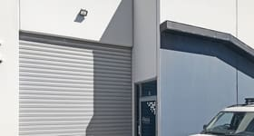 Factory, Warehouse & Industrial commercial property for lease at 2/55 McClure Street Thornbury VIC 3071