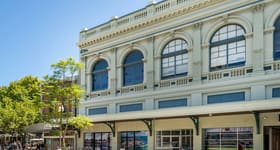 Showrooms / Bulky Goods commercial property for lease at 6 Adelaide Street Fremantle WA 6160