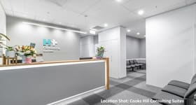 Medical / Consulting commercial property for lease at 470 The Esplanade Warners Bay NSW 2282