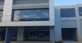 Factory, Warehouse & Industrial commercial property for lease at 17/10 Graystone Court Epping VIC 3076