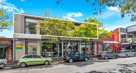 Medical / Consulting commercial property for lease at 49 The Parade Norwood SA 5067