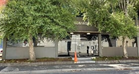 Offices commercial property for lease at 110 Cromwell Street Collingwood VIC 3066