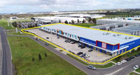 Showrooms / Bulky Goods commercial property for lease at 2 - 14 Nexus Street Ravenhall VIC 3023
