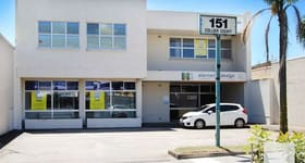 Offices commercial property for lease at 149-151 Brisbane Road Mooloolaba QLD 4557