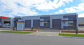 Showrooms / Bulky Goods commercial property for lease at 1 - 3/7 Argong Chase Cockburn Central WA 6164