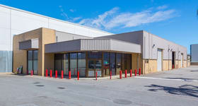 Factory, Warehouse & Industrial commercial property for lease at 443 Scarborough Beach Road Osborne Park WA 6017