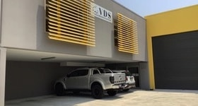 Showrooms / Bulky Goods commercial property for lease at 20/9-15 Sinclair Street Arundel QLD 4214