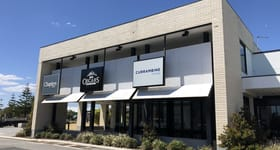 Shop & Retail commercial property for lease at 1244 Marmion Ave Currambine Currambine WA 6028