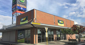 Shop & Retail commercial property for lease at 10 The Promenande Australind WA 6233