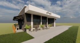 Hotel, Motel, Pub & Leisure commercial property for lease at 62 Suez Mitchelton QLD 4053