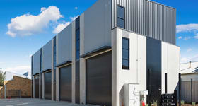 Factory, Warehouse & Industrial commercial property for lease at 5/11-13 Chandos Street Cheltenham VIC 3192