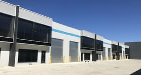 Showrooms / Bulky Goods commercial property for lease at 17 - 21 Barretta Road Ravenhall VIC 3023
