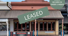 Shop & Retail commercial property for lease at 72 Unley Road Unley SA 5061