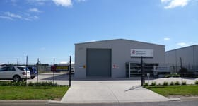 Factory, Warehouse & Industrial commercial property for lease at 12 Paddys Drive Delacombe VIC 3356