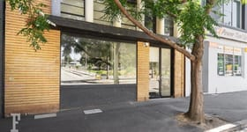 Offices commercial property for lease at 145-147 Bouverie Street Carlton VIC 3053