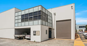 Factory, Warehouse & Industrial commercial property for lease at 13/124-130 Auburn  Street Wollongong NSW 2500