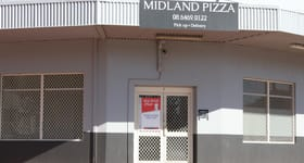 Shop & Retail commercial property for lease at Shop 1/21 Jinda Road Koongamia WA 6056