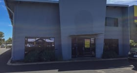 Factory, Warehouse & Industrial commercial property for lease at Unit 3/48 McCombe Road Davenport WA 6230