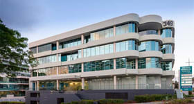 Offices commercial property for lease at Suite 1A/349 Coronation Drive Milton QLD 4064