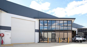 Factory, Warehouse & Industrial commercial property sold at 2/21 Deakin Street Brendale QLD 4500