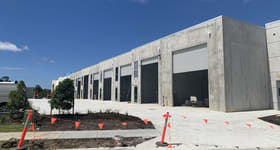 Factory, Warehouse & Industrial commercial property for lease at Lot 16 Northward Street Upper Coomera QLD 4209
