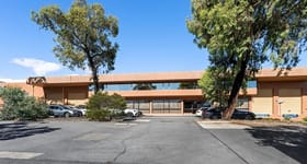 Factory, Warehouse & Industrial commercial property for lease at 615 Warrigal Road Ashwood VIC 3147