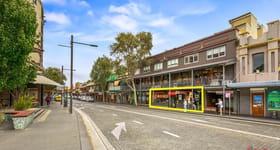 Offices commercial property for lease at Shop 2/1-9 Glebe Point Road Glebe NSW 2037