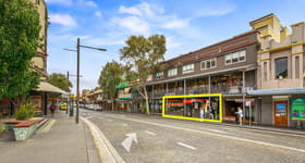 Shop & Retail commercial property for lease at Shop 2/1-9 Glebe Point Road Glebe NSW 2037