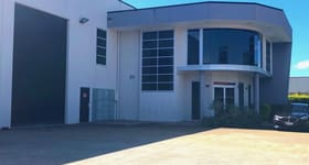 Factory, Warehouse & Industrial commercial property for lease at 1/8-12 Monte Khoury Drive Loganholme QLD 4129