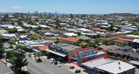 Shop & Retail commercial property for lease at 864A Old Cleveland Road Carina QLD 4152
