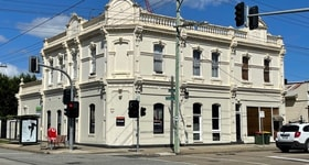 Offices commercial property for lease at 345 Balaclava Road Caulfield North VIC 3161