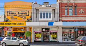 Shop & Retail commercial property for lease at 108 Glenferrie Road Malvern VIC 3144
