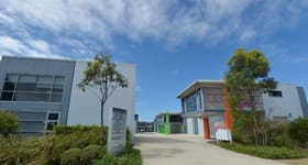 Factory, Warehouse & Industrial commercial property for lease at Unit 18/2-6 Focal Avenue Coolum Beach QLD 4573