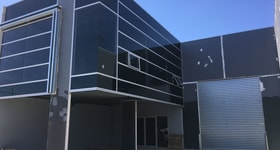 Factory, Warehouse & Industrial commercial property for lease at 38 Efficient Drive Truganina VIC 3029