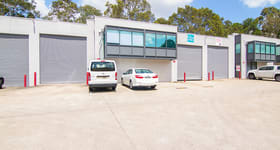Factory, Warehouse & Industrial commercial property for lease at 17/10 Victoria Avenue Castle Hill NSW 2154