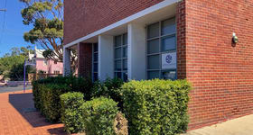 Offices commercial property for lease at 62A Wittenoom Street Bunbury WA 6230