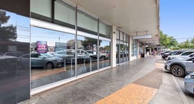 Shop & Retail commercial property for lease at 1211C Howitt Street Wendouree VIC 3355
