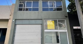 Factory, Warehouse & Industrial commercial property for lease at 174 Gladstone Street South Melbourne VIC 3205