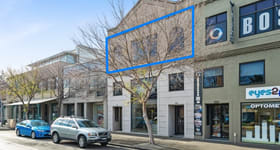 Medical / Consulting commercial property for lease at 2.02/252-254 Bay Street Port Melbourne VIC 3207