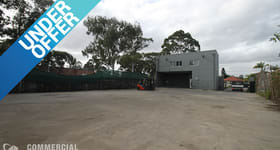 Offices commercial property for lease at 37 Moxon Road Punchbowl NSW 2196