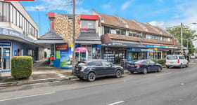 Shop & Retail commercial property for lease at 190 Mona Vale Road St Ives NSW 2075