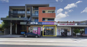Shop & Retail commercial property for lease at 689B Glen Huntly Road Caulfield VIC 3162