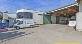 Factory, Warehouse & Industrial commercial property for lease at 4/36-42 Wentworth Place Banyo QLD 4014