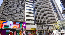 Showrooms / Bulky Goods commercial property for lease at Level 3/283 George Street Sydney NSW 2000