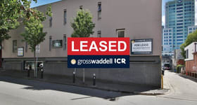 Showrooms / Bulky Goods commercial property for lease at Rear 568 Chapel Street South Yarra VIC 3141