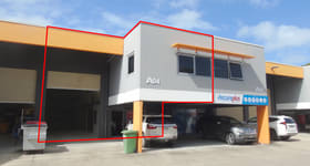 Factory, Warehouse & Industrial commercial property for lease at 4/216 Harbour Road Mackay Harbour QLD 4740