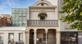 Offices commercial property for lease at 50 Dudley Street West Melbourne VIC 3003
