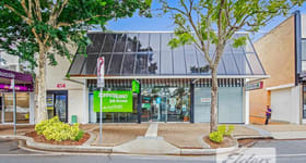Medical / Consulting commercial property for lease at 414 Logan Road Greenslopes QLD 4120